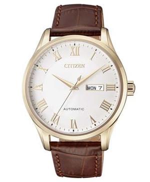 Đồng hồ Citizen NH8363-14A chính hãng