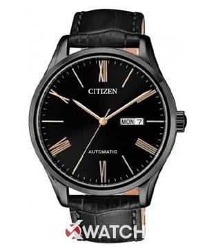 Đồng hồ Citizen NH8365-19F chính hãng