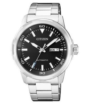 Đồng hồ Citizen NH8370-86E chính hãng