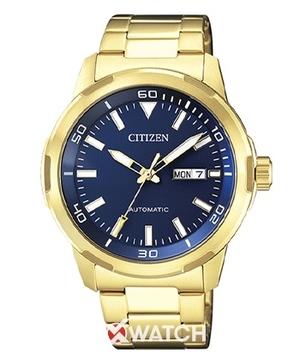 Đồng hồ Citizen NH8372-81L chính hãng
