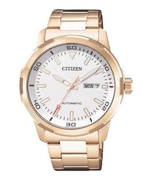 Đồng hồ Citizen NH8373-88A chính hãng