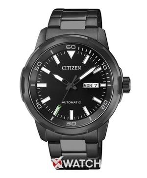 Đồng hồ Citizen NH8375-82E chính hãng