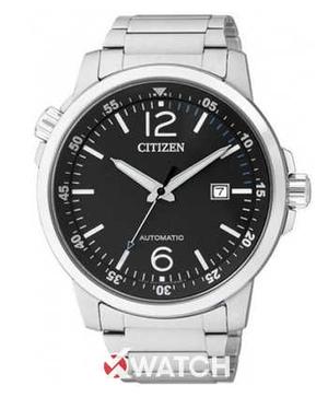 Đồng hồ Citizen NJ0070-53E chính hãng