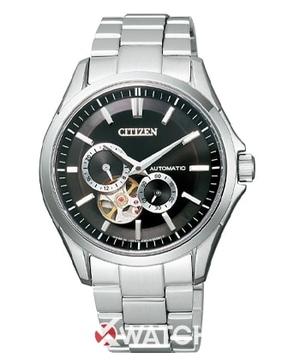 Đồng hồ Citizen NP1010-51E chính hãng