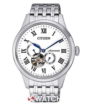 Đồng hồ Citizen NP1020-82A