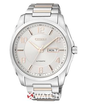 Đồng hồ Citizen NP4020-60A chính hãng