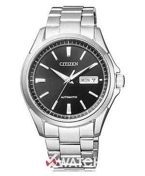 Đồng hồ Citizen NP4040-54E chính hãng
