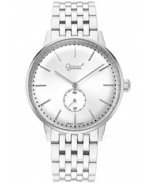 Đồng hồ Ogival OG1930MS-T chính hãng