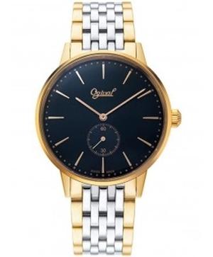 Đồng hồ Ogival OG1930MSR-D chính hãng