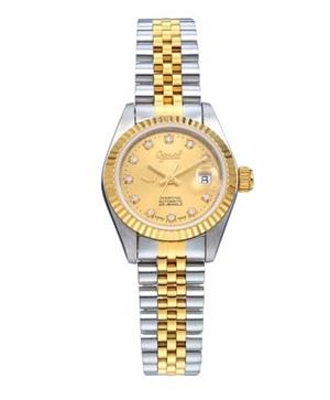 Đồng hồ Ogival OG30328LSK-V chính hãng