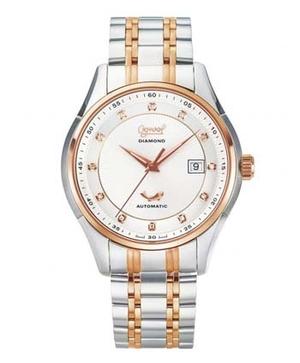 Đồng hồ Ogival OG3356AJGSR-T chính hãng