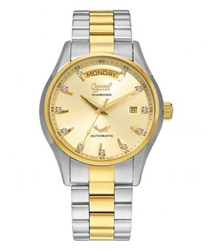 Đồng hồ Ogival OG3357AJMSK-V chính hãng