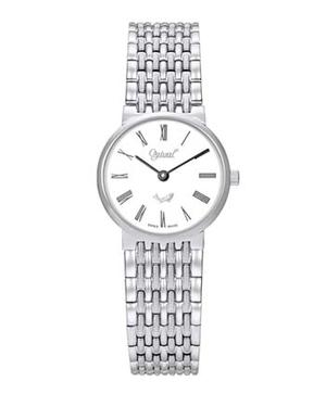 Đồng hồ Ogival OG385-021LW-T chính hãng