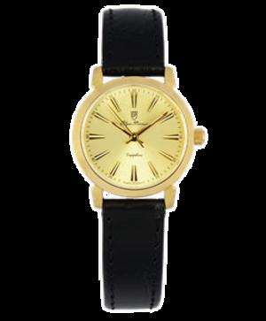 Đồng hồ Olym Pianus OP130-03LK-GL-V chính hãng