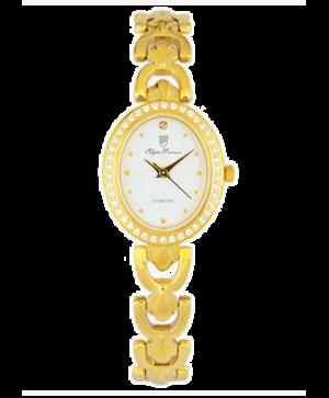 Đồng hồ Olym Pianus OP2461DLK-T chính hãng