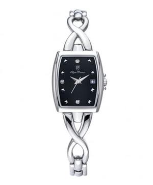 Đồng hồ Olym Pianus OP2476LS-D chính hãng