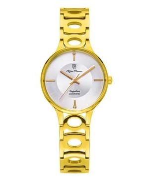 Đồng hồ Olym Pianus OP2481LK-T chính hãng