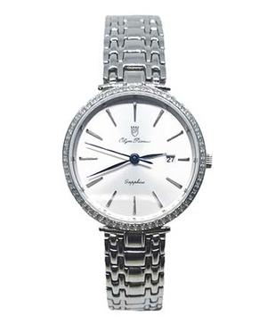 Đồng hồ Olym Pianus OP56571DLS-T chính hãng