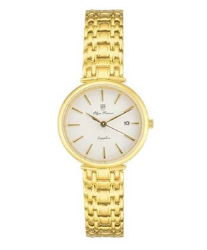Đồng hồ Olym Pianus OP56571LK-T chính hãng
