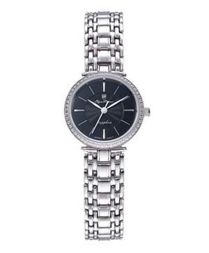 Đồng hồ Olym Pianus OP5657DLS-D chính hãng
