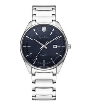 Đồng hồ Olym Pianus OP5698MS-D chính hãng