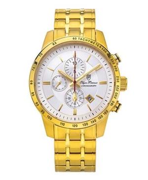 Đồng hồ Olym Pianus OP89014-3GK-T chính hãng