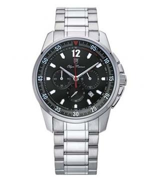 Đồng hồ Olym Pianus OP89015-3GS-D chính hãng