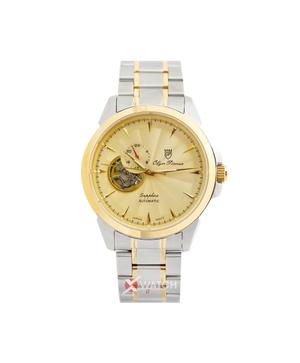 Đồng hồ Olym Pianus OP990-083AMSK-V chính hãng