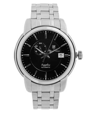 Đồng hồ Olym Pianus OP990-131AMS-D chính hãng