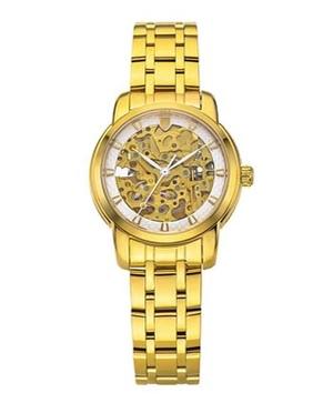 Đồng hồ Olym Pianus OP990-134ALK-T chính hãng