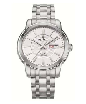Đồng hồ Olym Pianus OP990-13AMS-T chính hãng