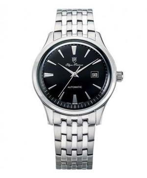 Đồng hồ Olym Pianus OP990-141AMS-D chính hãng