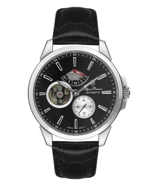 Đồng hồ Olym Pianus OP9908-88AGS-GL-D chính hãng