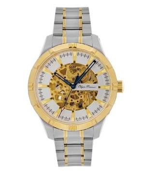 Đồng hồ Olym Pianus OP9920-4AGSK-T chính hãng