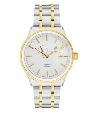Đồng hồ Olym Pianus OP995.7AGSK-T chính hãng