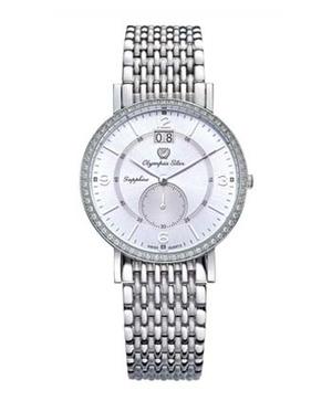 Đồng hồ OPA58012-04DMS-T-CS