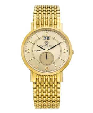 Đồng hồ Olympia Star OPA58012-04MK-V chính hãng