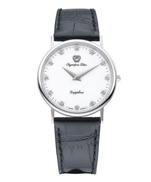 Đồng hồ Olympia Star OPA58035MS-GL-T chính hãng