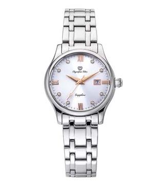 Đồng hồ Olympia Star OPA58058LS-T chính hãng