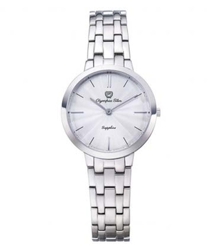Đồng hồ Olympia Star OPA58060LS-T chính hãng