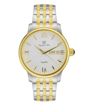 Đồng hồ Olympia Star OPA58069MSK-T chính hãng