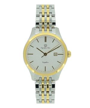 Đồng hồ Olympia Star OPA58074LSK-T chính hãng