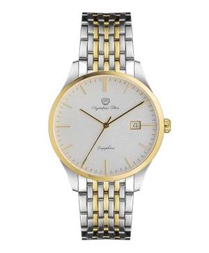 Đồng hồ Olympia Star OPA58074MSK-T chính hãng