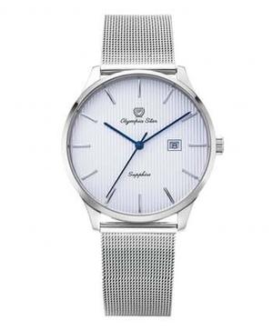 Đồng hồ Olympia Star OPA58076MS-T chính hãng