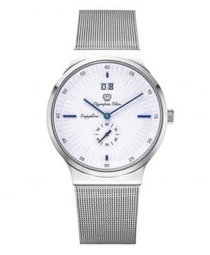 Đồng hồ Olympia Star OPA58078MS-T chính hãng