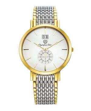 Đồng hồ OPA58082-04MSK-T