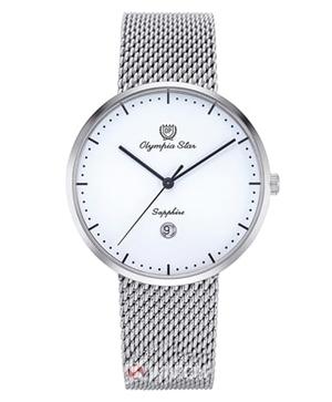 Đồng hồ Olym Pianus OPA58083MS-T chính hãng