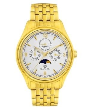 Đồng hồ Olympia Star OPA98022-00MK-T chính hãng