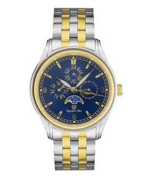 Đồng hồ Olympia Star OPA98022-06MSK-X chính hãng