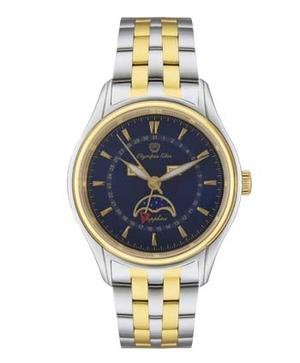 Đồng hồ OP OPA98022-80MSK-X chính hãng